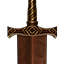 Inventory Primary Greatsword Professions Weaponsmithing Bronze Lv10.png