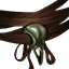 Icon Inventory Artifacts Waist Bloodcrystalravenskull.png