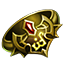 Icons Inventory Ring Ostorian Krig Gold.png