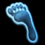 Icons Powers Feat Surefooted 01.png