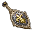 Loot Decoration T4.png