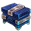 Misc Chest 02 Ornamented.png