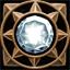 Enchantment Silverglyph T10 01.png