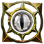 Icon Inventory Enchantment Dragon White Minor.png