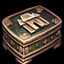 Icon Lockbox Merchantprince Stronghold Pack.png