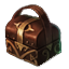 Icons Inventory Event Anniversary ElminstersLunchbox.png
