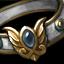 Inventory Belt Artifact Valhalla 01.png