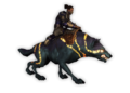 Preview Large Mount Wolf Wildhunt 01.png