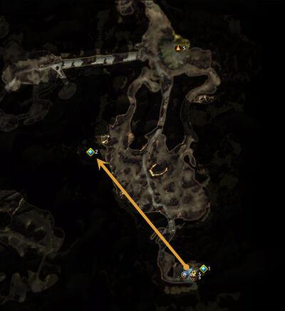 ShadowFire Cavern.jpg