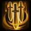 Archer Classfeature Bladestorm.png