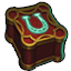 Icon Lockbox Resurgence Mountpack Epic.png