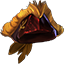 Icons Inventory Head Picaroons Tricorne.png