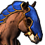 Icons Inventory Mount Horse Sabino H Armor.png