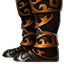 Inventory Feet Leather Professions Leatherworking Drake Lv70.png