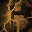 Power Icon Companion Threateningrush.png