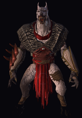 Bloodtracker.png