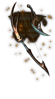 Collection Content Foreground Artifactgear Vistani Hunter.png