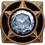 Icon Inventory Enchantment Silverglyph T7 01.png