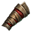 Icons Inventory Arms Survivors Wraps.png