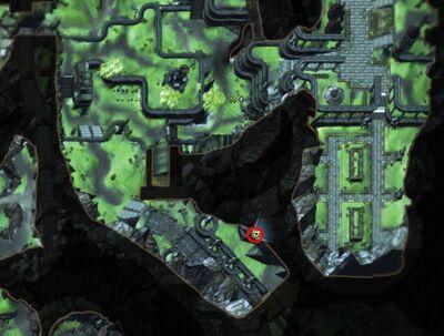 Neverdeath Graveyard-Craftman's Rest-MAP.jpg