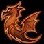 Racial Trait Dragonborn.png