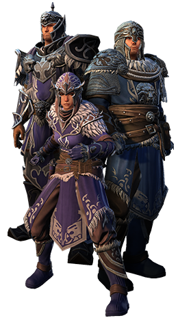 Collection Content Foreground M18 Avernus Lionguard.png