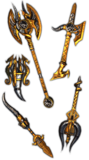 Collection Content Foreground Weapons Elknoble.png