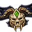 Icon Inventory Artifacts Orcus Waist.png