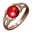Icon Ring All M20 Ruby T3.png