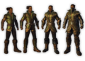 Preview Large Companion Wildhuntrider 01.png