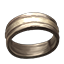 Crafting Resource Ring Bone.png