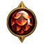 Icon Inventory Enchantment Dragon T4 01.png
