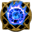 Icon Inventory Weapenchant Plaguefire T9 01.png