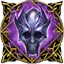 Icon Inventory Weapenchant Terror T12 01.png