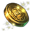 Icons Inventory Event Tymora Luckycoin.png