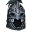 Inventory Head M10 GreatWeapon 01 Relicsteel.png