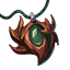 Inventory Neck Elemental Fire 03.png