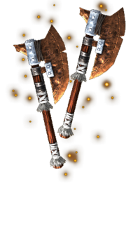 Collection Content Foreground Artifactgear Burnished Trickster.png