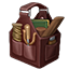 Icon Cstore Item Professions Xp Pack.png