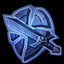 Icons Feats Destroyerspurpose.png