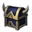 Icons Inventory Misc Chest 10.png