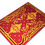 Icons Inventory Stronghold Rug 04.png