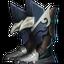 Inventory Feet Dragonempire Hunterranger 01.png