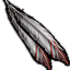 Inventory Misc Feathers 02.png