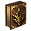 Inventory Secondary Goldendragon Scourge 01.png