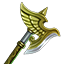 Inventory Secondary Hunter Stronghold Axe 01.png