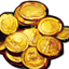 Currency Icon Gold.png