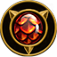 Icon Inventory Enchantment Dragon T5 01.png