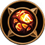 Icon Inventory Enchantment Wicked T6 01.png