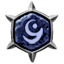 Icon Inventory Runestone Training T8 01.png